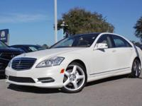 CLEAN CARFAX, Owned and Serviced in Florida, Original
