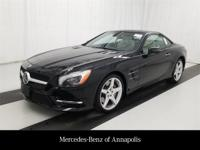 Mercedes-Benz Certified Pre-Owned Certified,