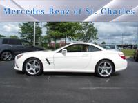 ** MERCEDES-BENZ CERTIFIED PRE-OWNED! **, **CERTIFIED