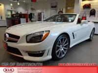 Are you interested in a spotless convertible? Then take