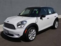 MINI Connected with Navigation Package, Sport Package,