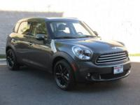 2013 MINI COOPER FWD 4dr Our Location is: MINI of