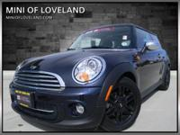 2013 MINI Cooper Hardtop 2dr Car Our Location is: Mini