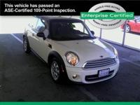 2013 MINI Cooper Hardtop 2dr Cpe Our Location is: