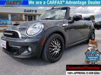 ** CARFAX ONE OWNER NO ACCIDENTS ** SPORT PACKAGE **