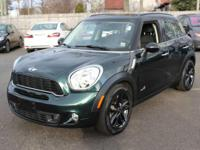 Looking for a clean, well-cared for 2013 MINI Cooper