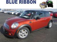 Options:  2013 Mini Cooper Hardtop|Miles: 32783Color: