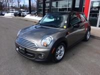 Excellent Condition, CARFAX 1-Owner, ONLY 39,211 Miles!