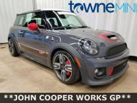 CLEAN CARFAX, Exterior Finish In Thunder Gray Metallic,
