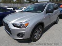 Exterior Color: quicksilver pearl, Body: SUV, Engine: