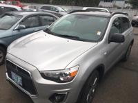 CarFax One-Owner, Bluetooth, Moonroof / Sunroof /