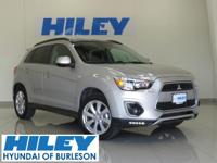 Call Hiley Hyundai . Hiley Hyundai of Burleson Located
