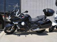2013 Moto Guzzi Norge GREAT DEAL!! Motorcycles Cruiser