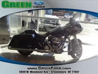 Check out this 2013 motorcycle 0 . It is BLUE with