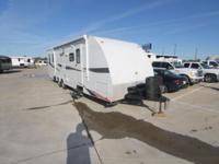 2013 MXT M302 TOY HAULER SLEEPS 6 10' GARAGE CALL KENT