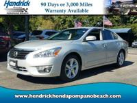 *ONE OWNER* !, ONLY 22,631 Miles! CLEAN CARFAX!,Saharan