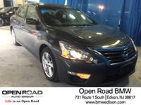 CARFAX 1-Owner, Excellent Condition, ONLY 27,151 Miles!