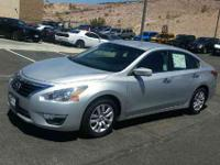 2013 Nissan Altima 2.5 For Sale.Features:Keyless Start,