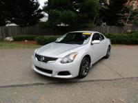 2D Coupe. Best value for the money! Open door pricing.