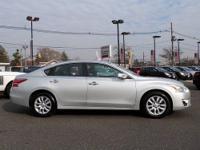 Exquisite Auto Center 4520 Torrsdale Ave  Philadelphia,
