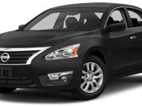 2013 Nissan Altima 2.5 S For Sale.Features:Keyless