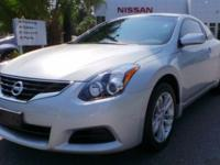 Exterior Color: brilliant silver metallic, Body: 2dr