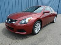 Exterior Color: cayenne red metallic, Body: Coupe,