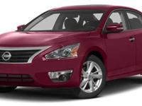 AutoPROVED Certified Used Vehicle! LIFETIME Powertrain