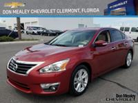 Recent Arrival! This 2013 Nissan Altima 2.5 SL in