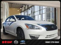 EXCELLENT CONDITION! NO ACCIDENTS, CLEAN CARFAX! Cruise