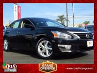 Recent Arrival! CARFAX One-Owner. Clean CARFAX. CVT