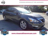 -LRB-877-RRB-477-9438. PRICED BELOW MARKET! THIS ALTIMA