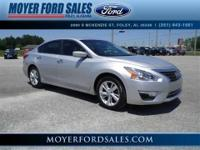 Includes a CARFAX buyback guarantee.. All the right