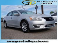 Please call our Grand Valley Auto Sales Staff to