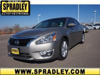 2013 Nissan Altima 4dr Automobile 2.5 SL. Our Area is: