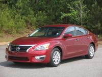 Exterior Color: cayenne red metallic, Body: Sedan,