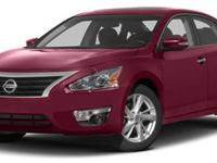 2013 Nissan Altima For Sale.Features:Keyless Start,