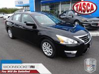 Recent Arrival! One owner * clean carfax *. 2013 Nissan