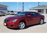 2013 Nissan Altima Sedan S Our Location is: Hertz Car