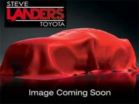 SL, Leather-Appointed Seat Trim, Power driver seat,