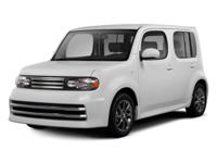 Exterior Color: pearl white, Body: Station Wagon,