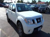 Check out this 2013! A great vehicle and a great value!