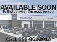 Clean CARFAX.  White 2013 Nissan Frontier S I4 RWD