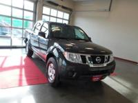 CARFAX CLEAN ONE OWNER***SV***4X4***Our experienced