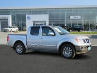 REDUCED FROM $22,499!, FUEL EFFICIENT 21 MPG Hwy/15 MPG