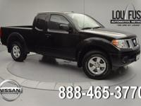 -LRB-573-RRB-705-4514 ext. 564. Come see this 2013