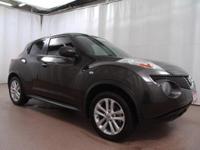2013 Nissan Juke SVClean CARFAX. 3025 HighwayCity