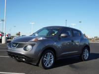 People everywhere will love the way this 2013 Nissan