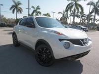 PRE AUCTION SALE PRICING INFINITI of Stuart is proud to