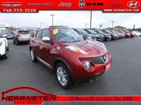 Juke Nissan KBB Fair Market Range High: $15,151 31/25